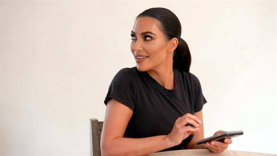 Kim Kardashian: Introduced the West Family's Precious ''New Babies''-Here's the Exclusive information