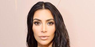 Kim Kardashian: Unveils What Really Happened When Ryan Seacrest blocked Kris Jenner's Toilet