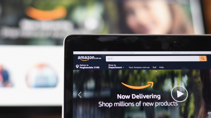 Amazon Australia is to sell second-hand technology due to attack on $34 billion market- Details inside