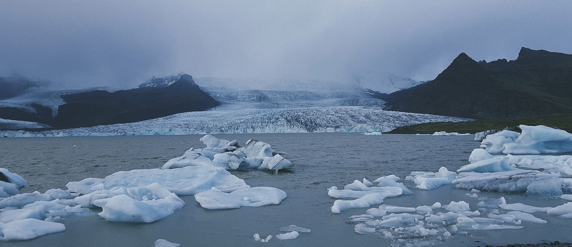 UN panel signals Red Alert on 'BLUE PLANET' due to Climate Change
