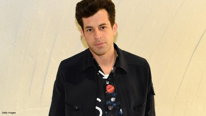 Mark Ronson- The Famous Music Producer Reveals That He Identifies as Sapiosexual