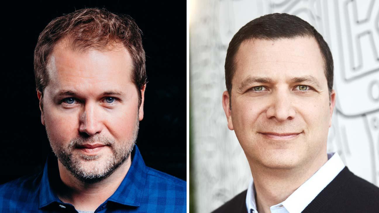 Jordan Levin Named GM of WarnerMedia's Rooster Teeth