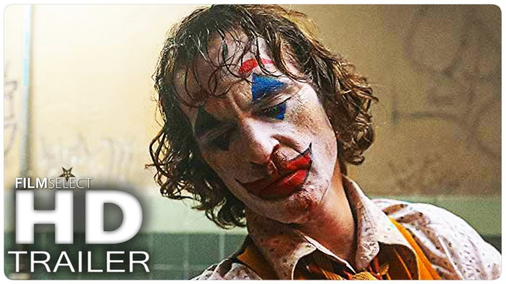 Warner Bros FINALLY! breaks silence on Joker controversy- Here's full information