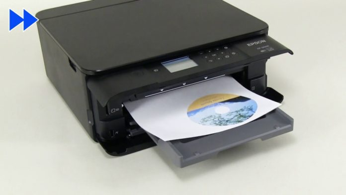 New technology to print invisible messages- Details inside