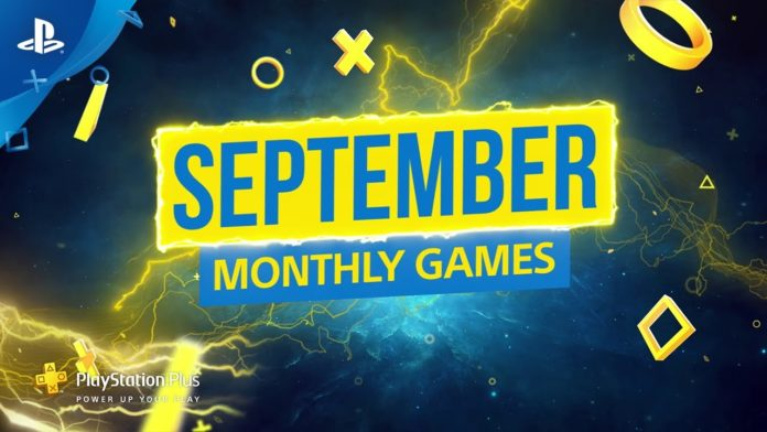 Playstation Plus Free Games for September 2019: 'Batman