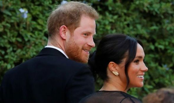Meghan Markle along with Prince Harry Attend Misha Nonoo's Star-Studded Wedding-Here's the exclusive information
