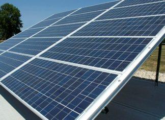 Duke Energy begins operations at nine new Georgia solar sites