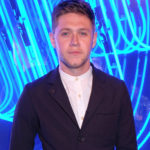 "Niall Horan announces New music "" Nice To Meet Ya"" - Fans reactions and Release date"