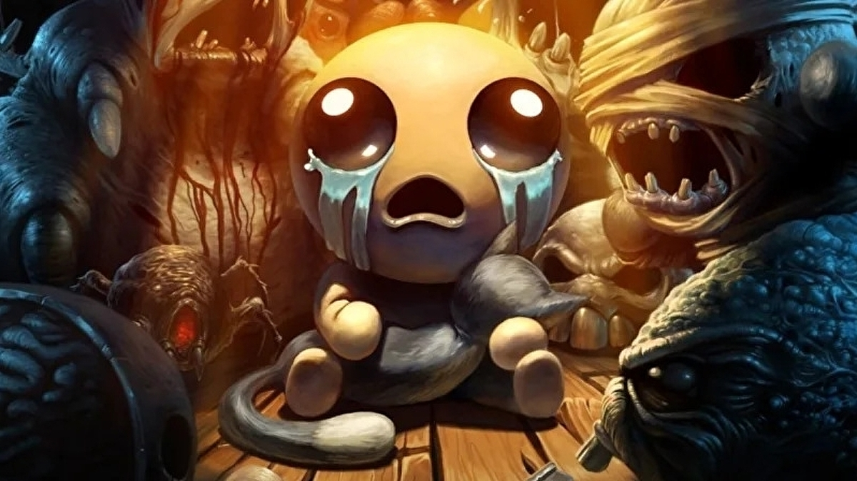 Report paints dark picture at developer Nicalis and its CEO; Here's what Happened