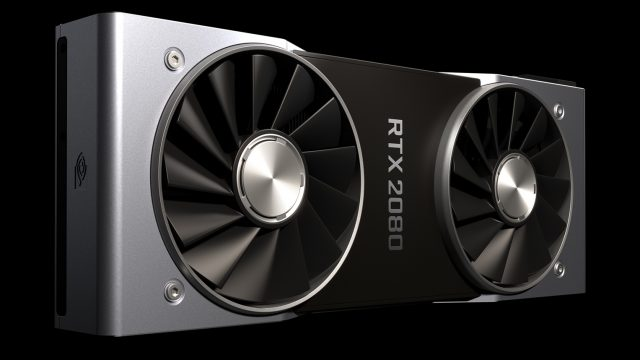 nvidia-RTX-2080-640×360