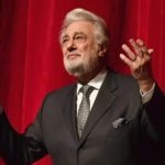 Plácido Domingo pulls out off Metropolitan Opera performances - Here's what happened
