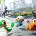 'Pokémon Go' Ultra Bonus Week 3: Start Time, Shiny Mewtwo And Unova Region Revealed