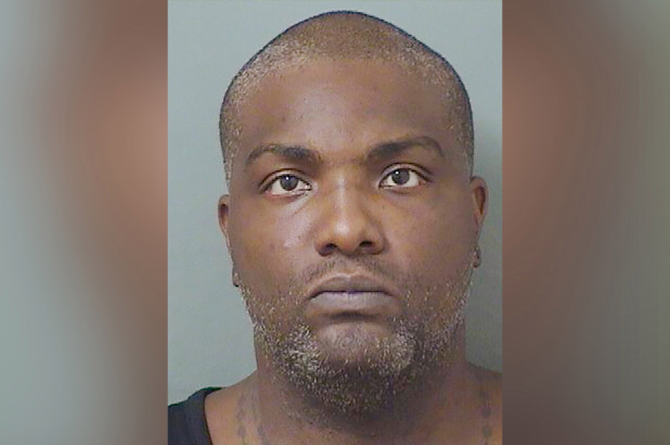 Alleged Serial Killer Arrested in Florida After DNA Links Him to 4 Murders