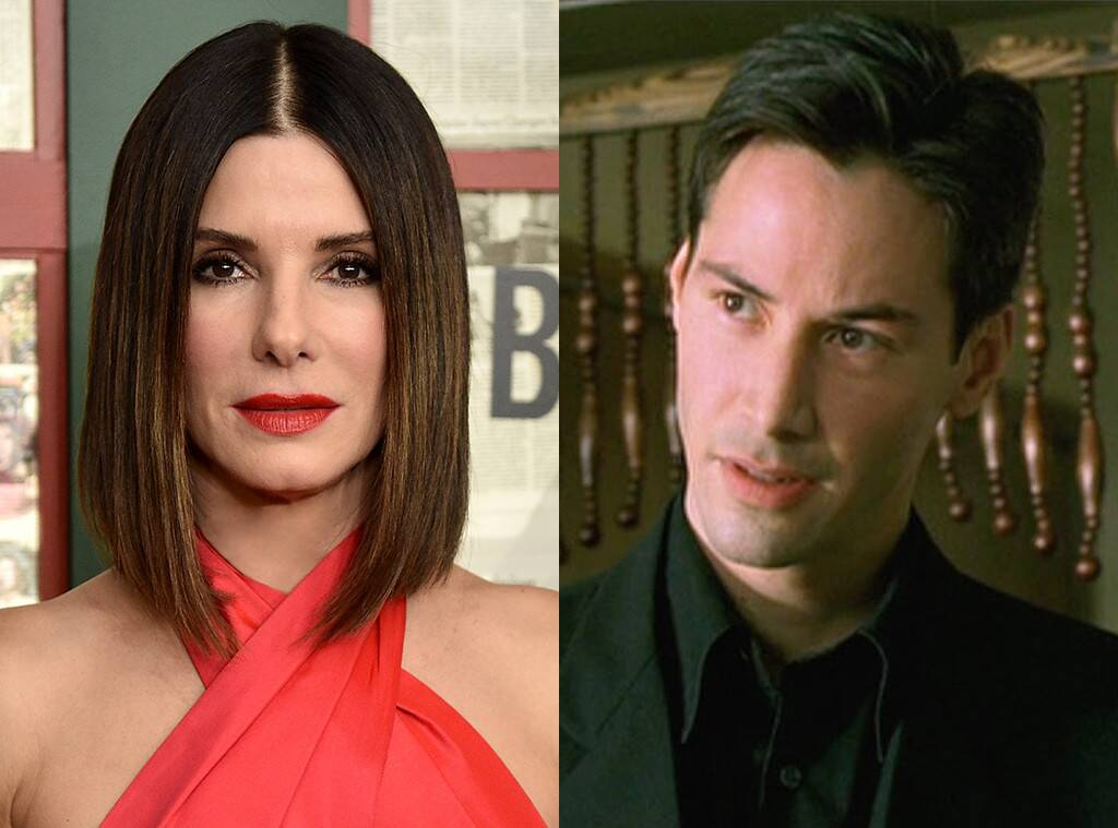 rs_1024x759-190328050023-1024-Sandra-Bullock-Keanu-Reeves-Matrix-LT-032819-GettyImages-1074346418-Warner-Bros