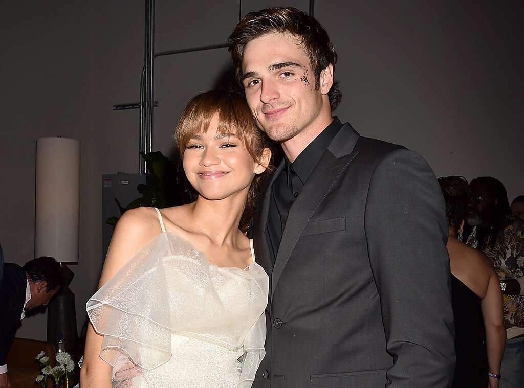 rs_1024x759-190830124436-1024-Zendaya-Jacob-Elordi-GettyImages-1153795915
