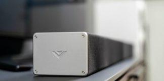 new streaming and HDMI-toting soundbars