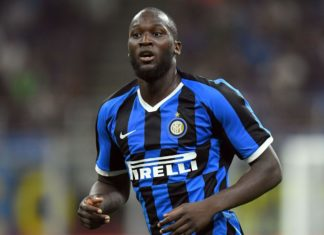 """Italy need more education"" says Coach on racist chants against Lukaku jpg"