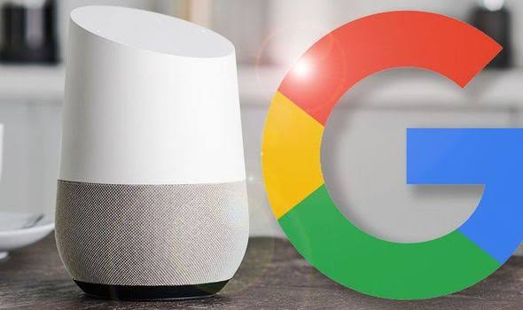 Google Home could soon receive the smart speaker upgrade that fans have been waiting for