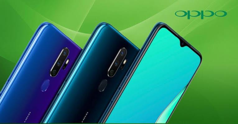 OPPO: Releases  Stellar Smartphones OPPO A9 2020 and A5 2020 -that are easy on Pocket..!!