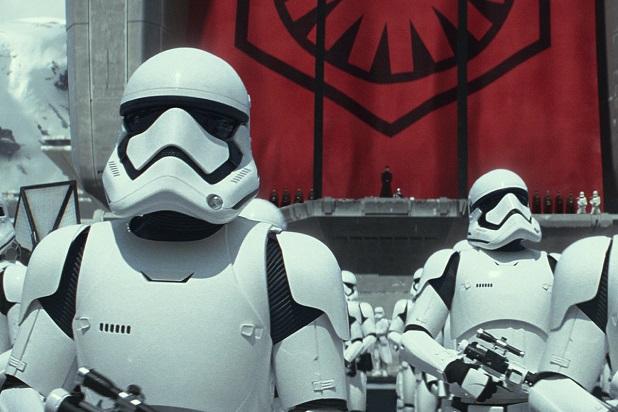 star-wars-the-last-jedi-first-order-battlefront-ii