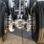 Global Aviation Tires Market Strategic reports- 2019