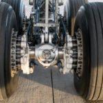 Global Aviation Tires Market Strategic reports- 2019