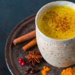 REVEALED: Lead-laced chemical compound Founded in Turmeric