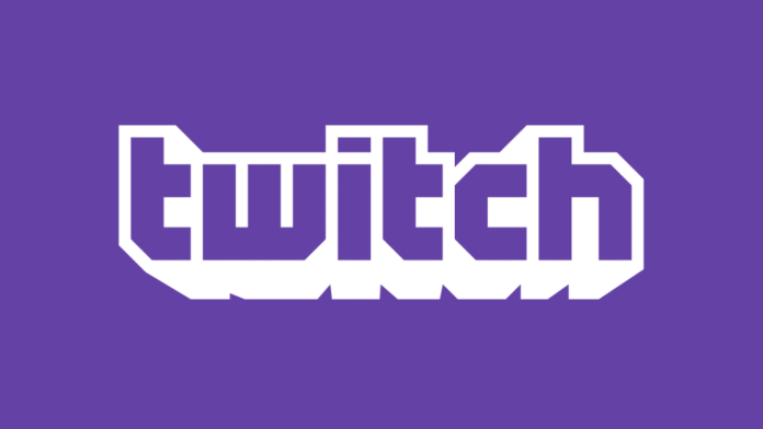 Twitch : Suspends alleged carjacking victim -Jonny Zeta (BeesOnMyHeadTV) after on-stream incident