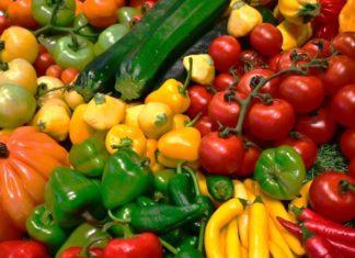 Vegetarians May Face Higher Stroke Risk: Details Inside