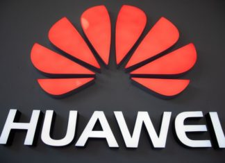 Huawei debuts phone without Google apps as US sanctions bite ...
