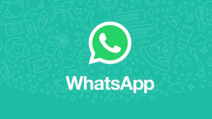New Whatsapp feature allows you to share stories on Facebook