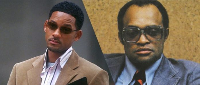 Revealed: Netflix Film 'The Council'- Will Smith To Star As Crime Boss Nicky Barnes?