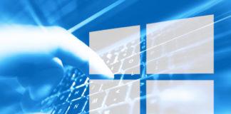 UPDATE: Microsoft is releasing emergency Internet Explorer- Details inside
