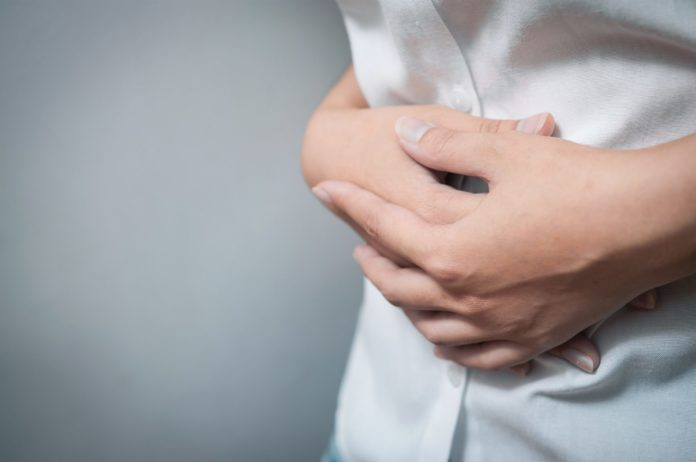 Ovarian cancer symptoms that women should'nt ignore: Explained Inside