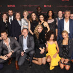 """NETFLIX -""""The Irishman""""- Full cast, official trailer and other information"""