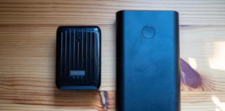 Zendure's SuperMini 10,000mAh battery pack: An Adorable and Powerful under $35