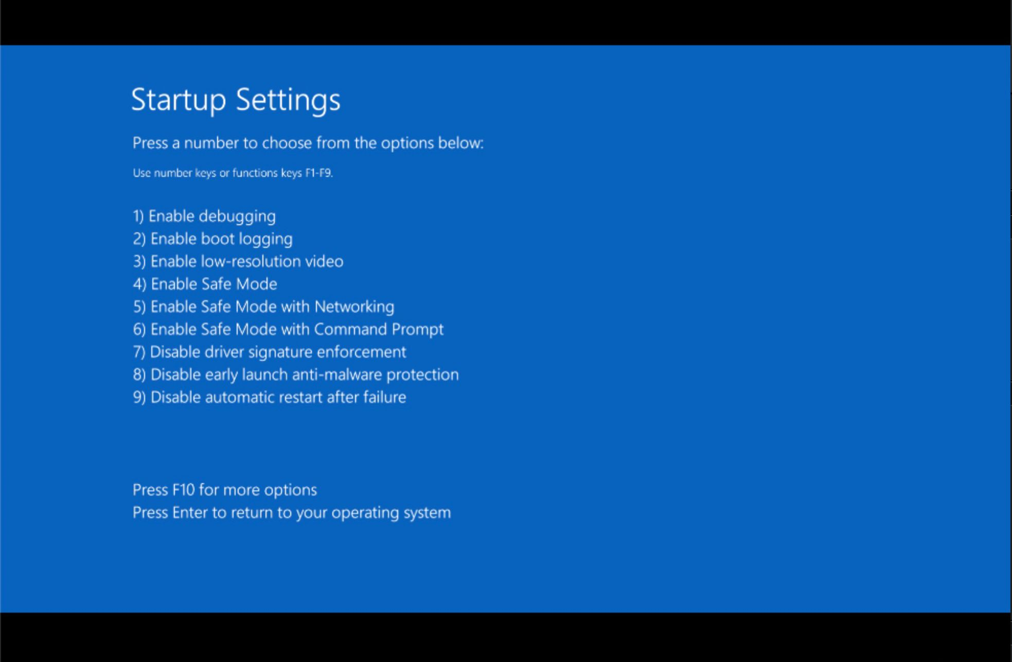Latest Windows 10 1903 Update Once Again Breaks The Start Menu, Really?