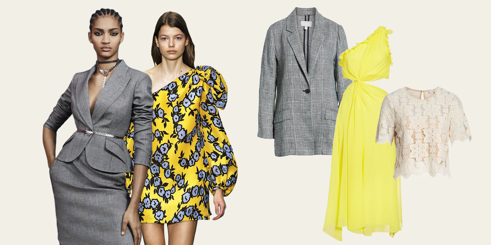 Here's The Best 7 Fall Trends for the Office