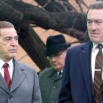 Netflix's 'The Irishman' - Full cast Revealed starring Robert De Niro, Al Pacino and more