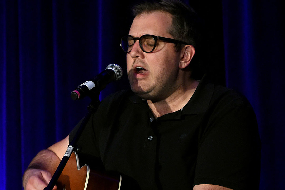 Here's the list of Busbee's Best written songs that we'd remember
