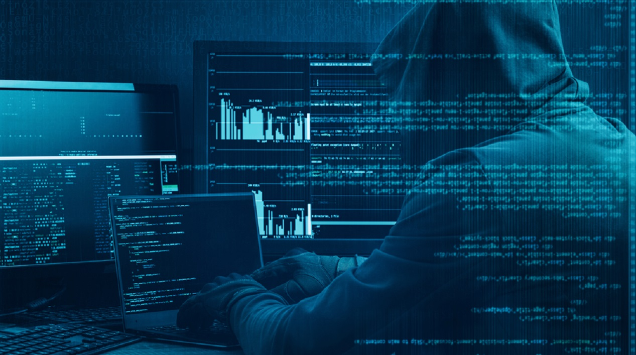 HP Touchpoint Analytics Now Opens PCs to Code Execution Attack: Details inside