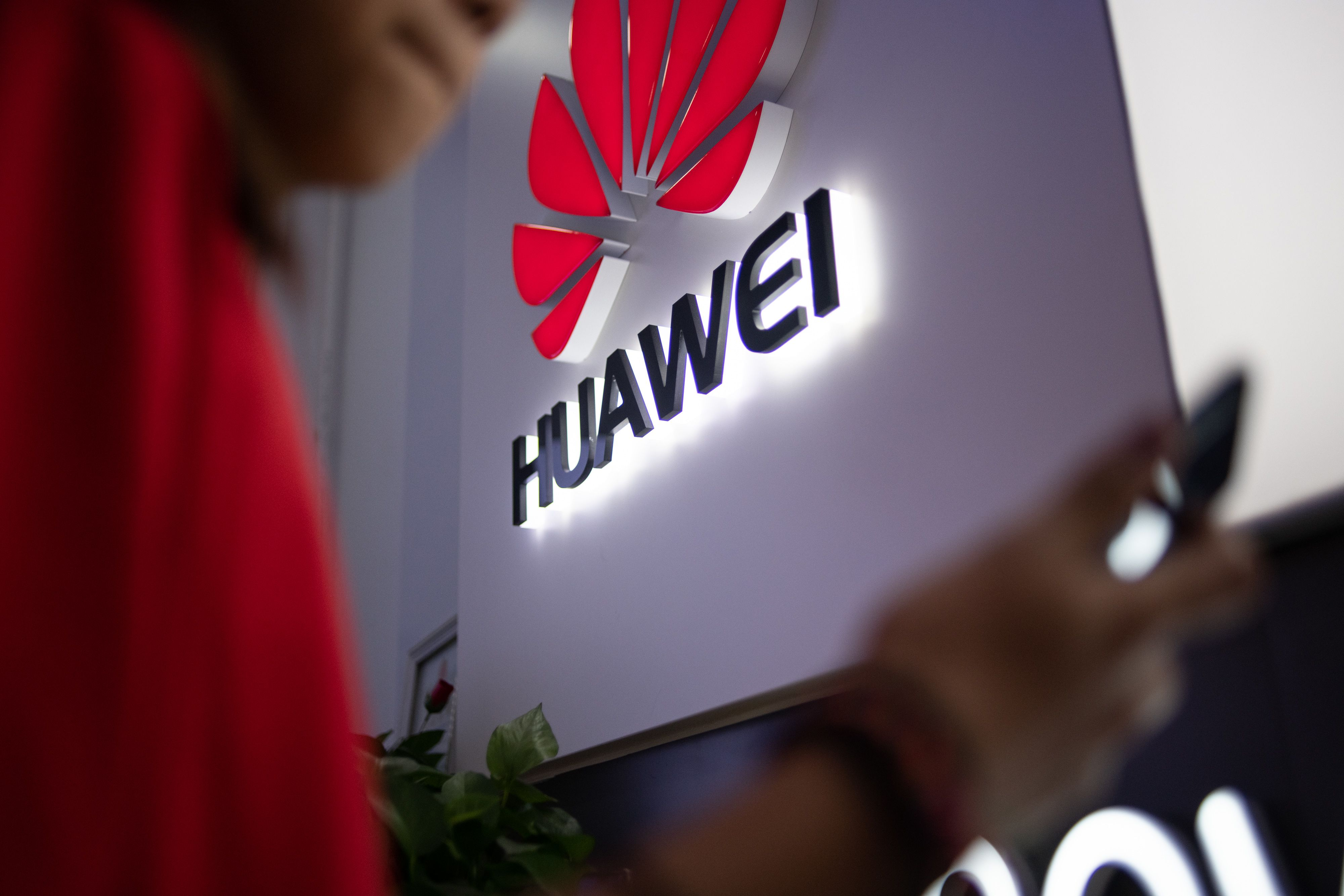 Huawei exec: There is no going back to GMS even if ban is lifted