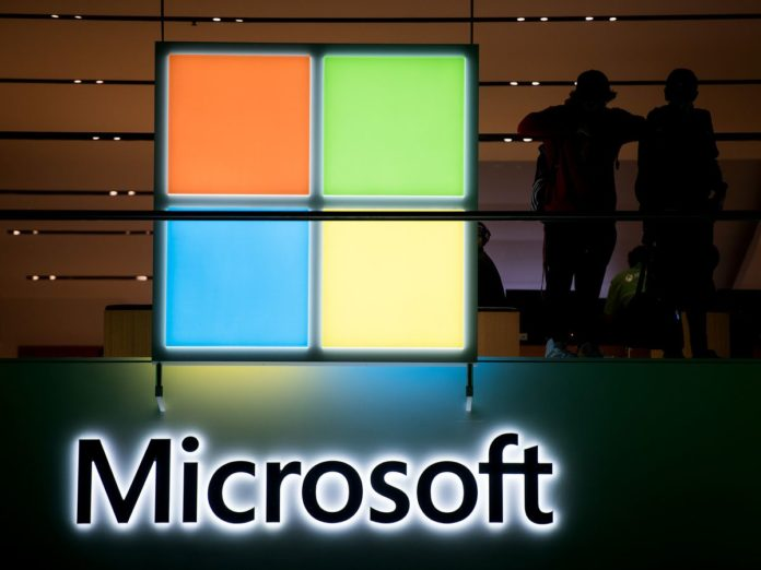 Microsoft wants more chip engineers due to growth of custom silicon ambitions