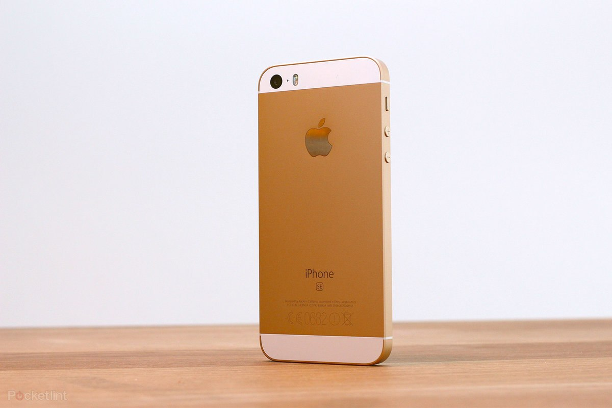 Apple iPhone SE 2 Announced: It could cost just $399