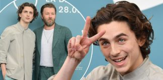 "Netflix ""The King"" whole Cast Revealed Starring Timothée Chalamet, Joel Edgerton, and more"
