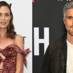 Odette and Dave Annable part ways with each other After 9 Years of Marriage: Here's what happened