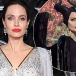 Angelina Jolie feels Difficulty Returning for Maleficent Sequel After spliited from Brad Pitt
