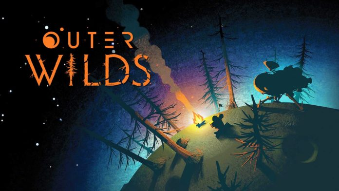 Outer Wilds PS4 review – adventures in time and space: Here's everything you should know