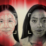 Google Targets people with 'darker skin' to improve facial recognition