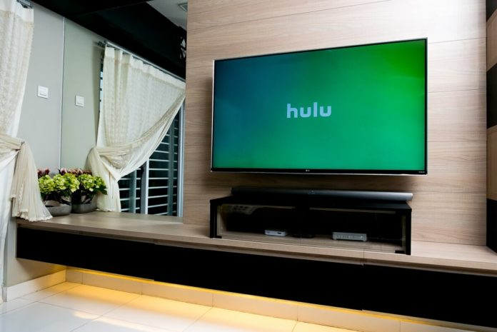 Some Android TV devices Now lose support from HULU